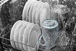 Immagine per la categoria Lavaggio Automatico Stoviglie