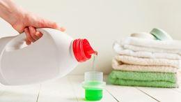 Immagine per la categoria Detergenti per Bucato