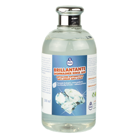 Immagine di BRILLANTANTE BIOLEN - flacone 500ml