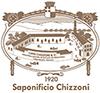 Saponificio Chizzoni - Shop Online